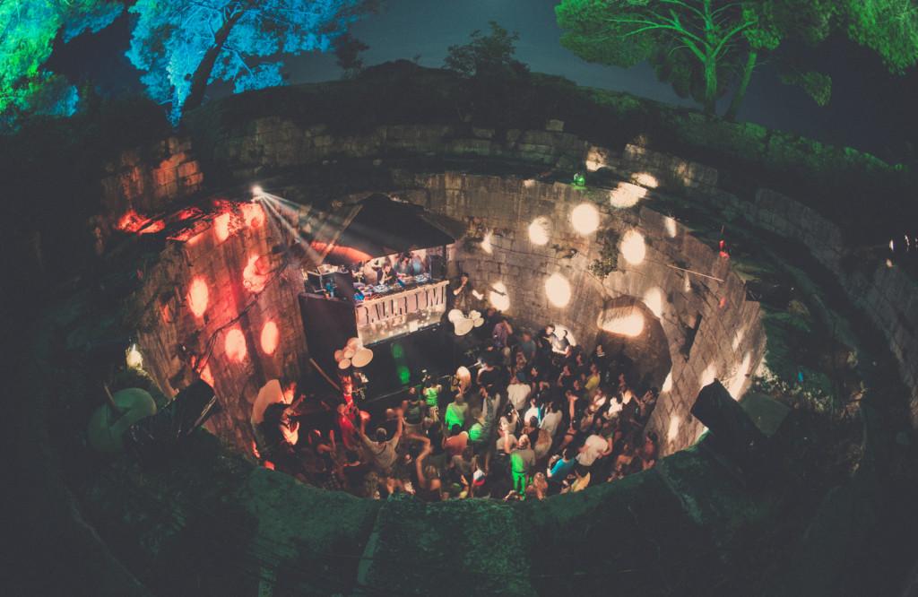 Outlook-Festival-2014-Dan-Medhurst-5834_Ballroom_-1600x1040