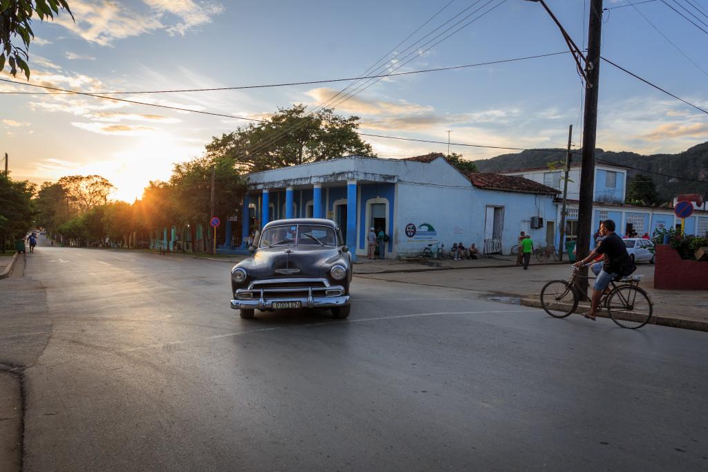 Cuba-63