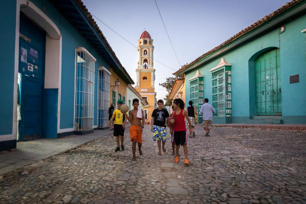 Cuba-74
