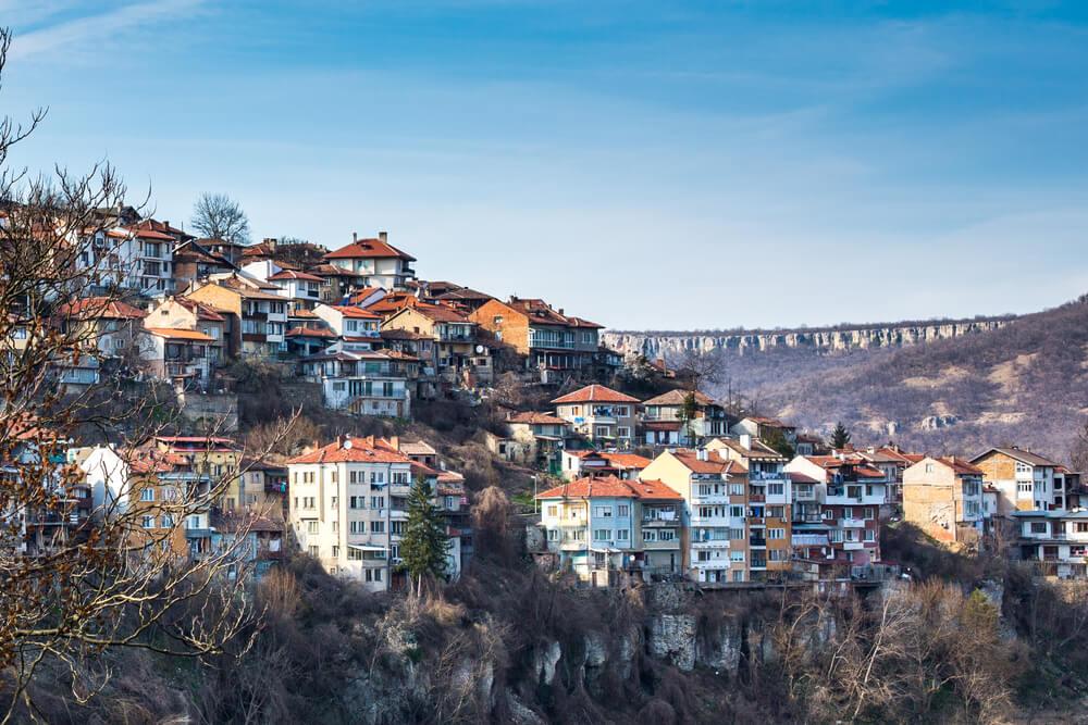 bulgarija_1