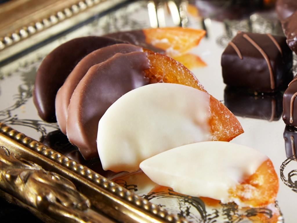 05_cokolada