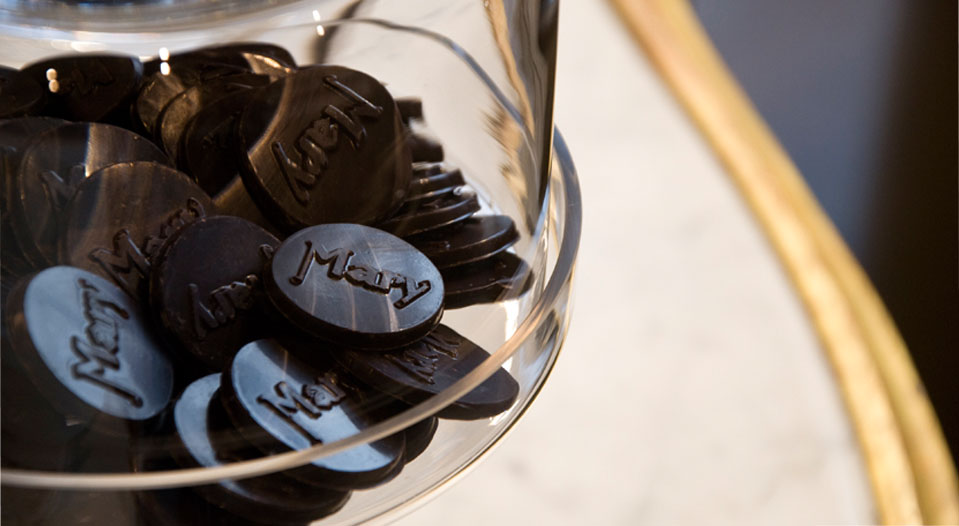06_cokolada