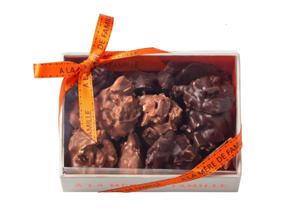 07_cokoladaaaa
