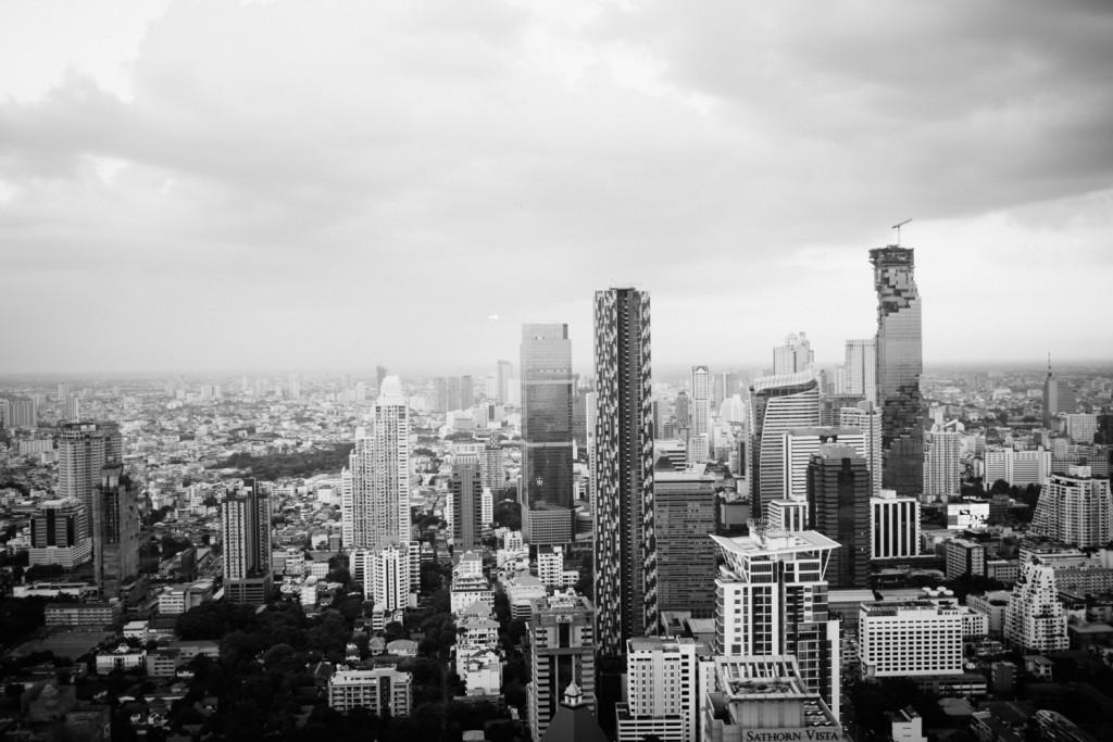 Bangkok_MoonBar