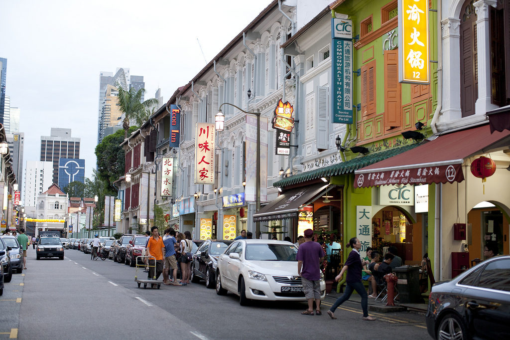 SINGAPORE-CHINATOWN-FENSISMENSI-BLOG