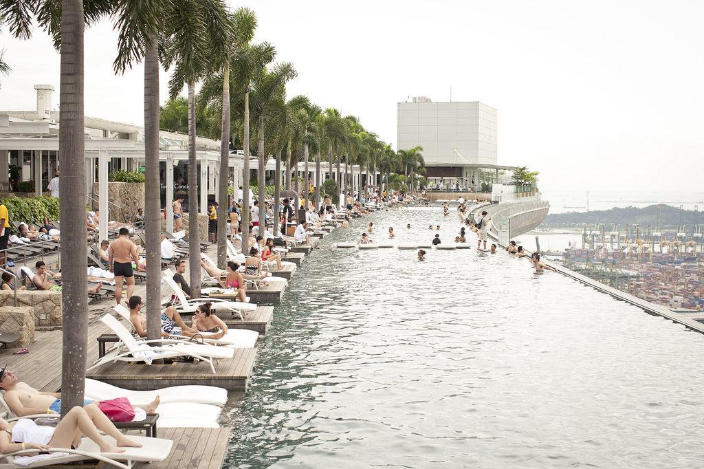 SINGAPORE-MARINA-SANDS-FENSISMENSI-BLOG
