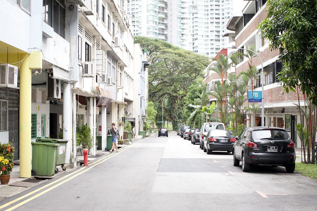 SINGAPORE-TIONG-BAHRU-FENSISMENSI-BLOG (1)
