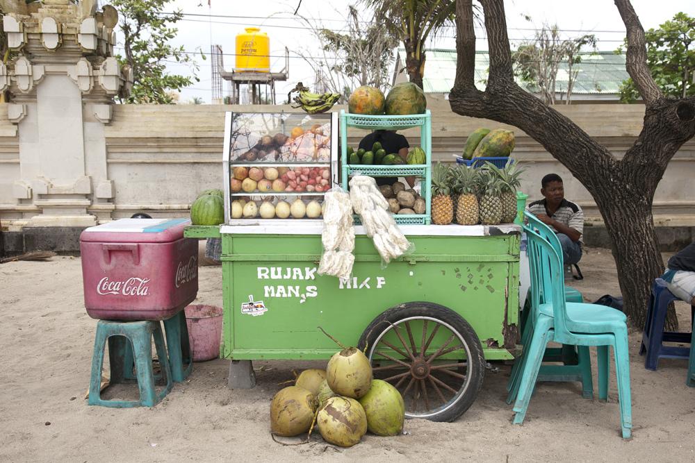 bali-street-food-fensismensi-blog
