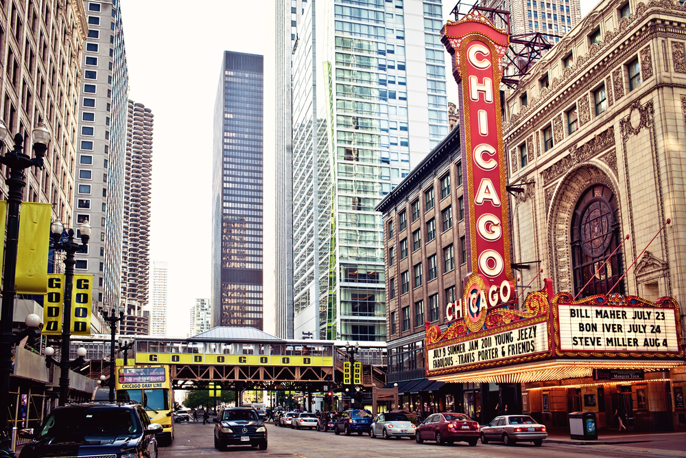 chicago_shutterstock_83783248