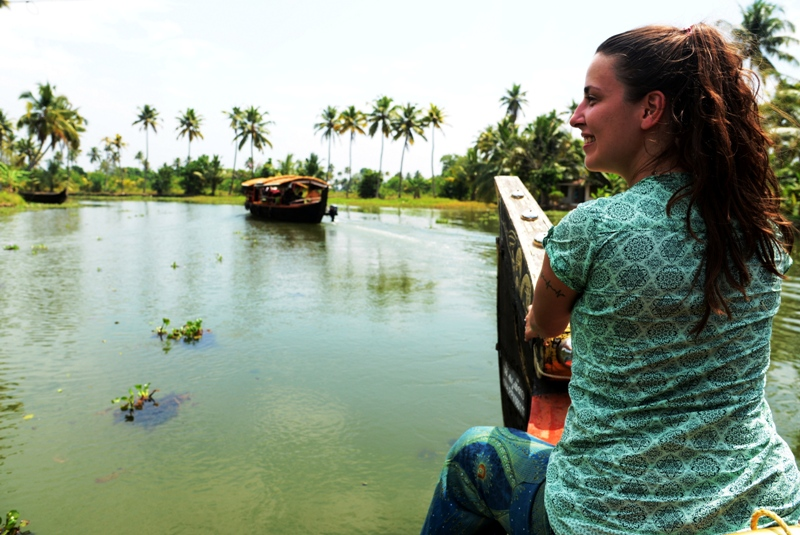 kerala_backwaters_cruise