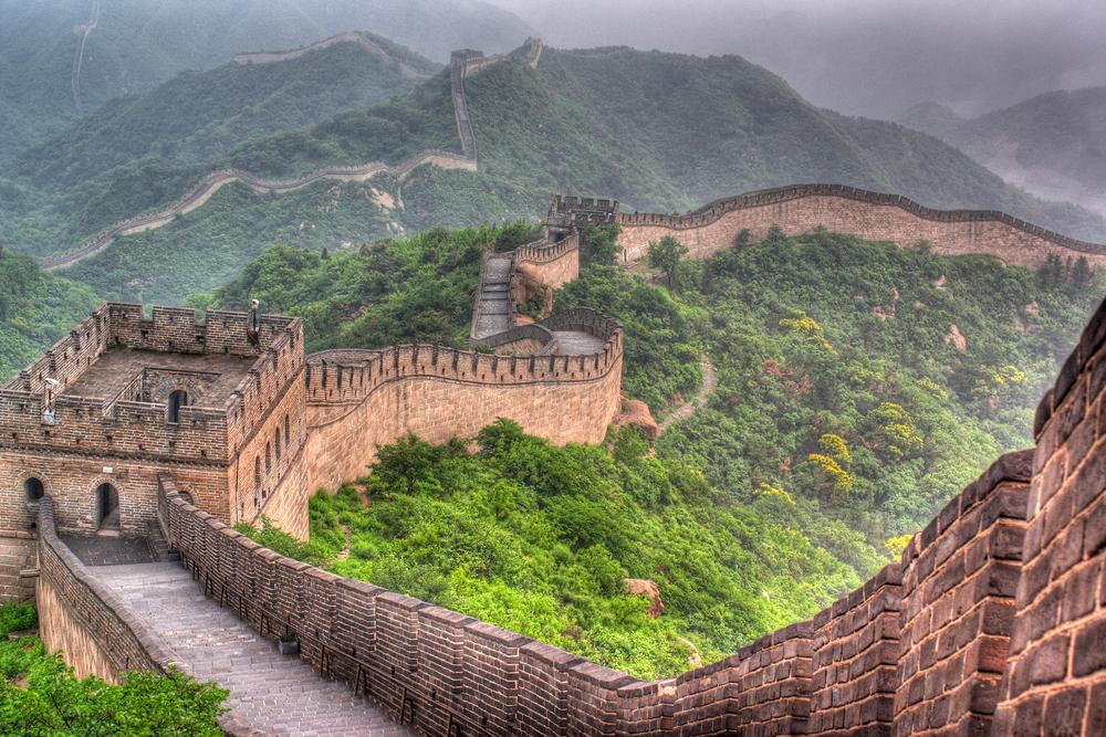 kitajska_shutterstock_93984988
