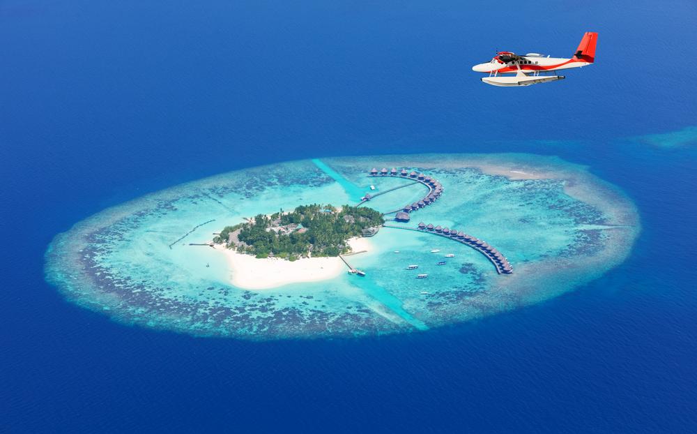 maldivi_shutterstock_389529229