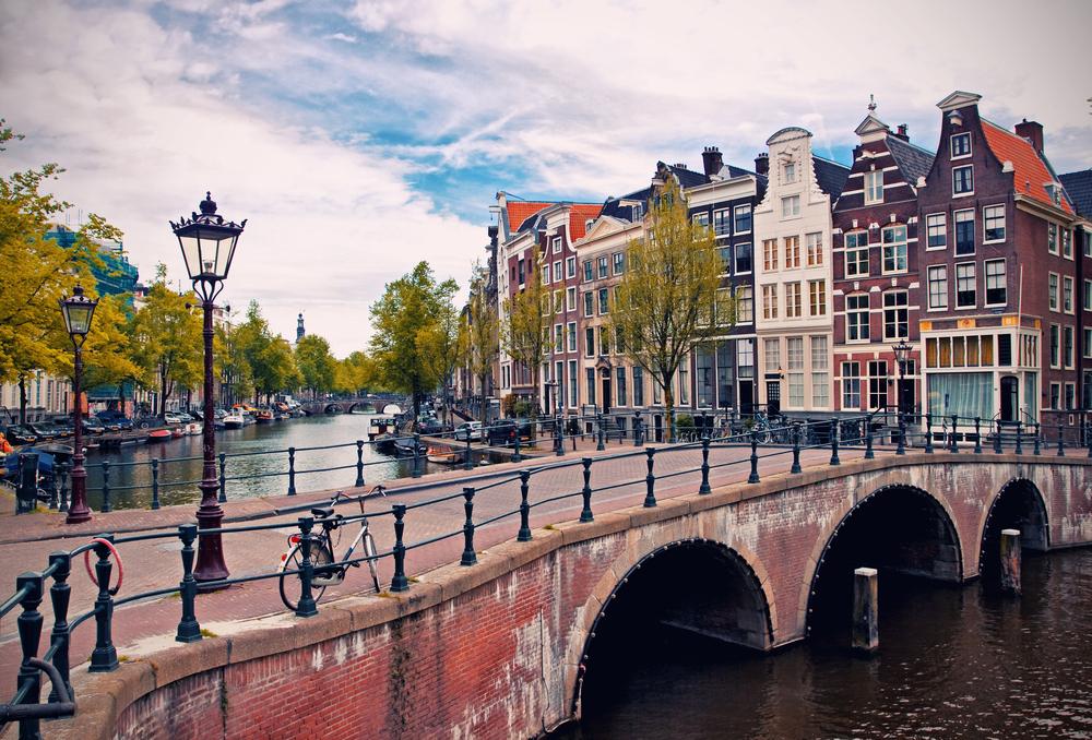 nizozemska_shutterstock_105440606