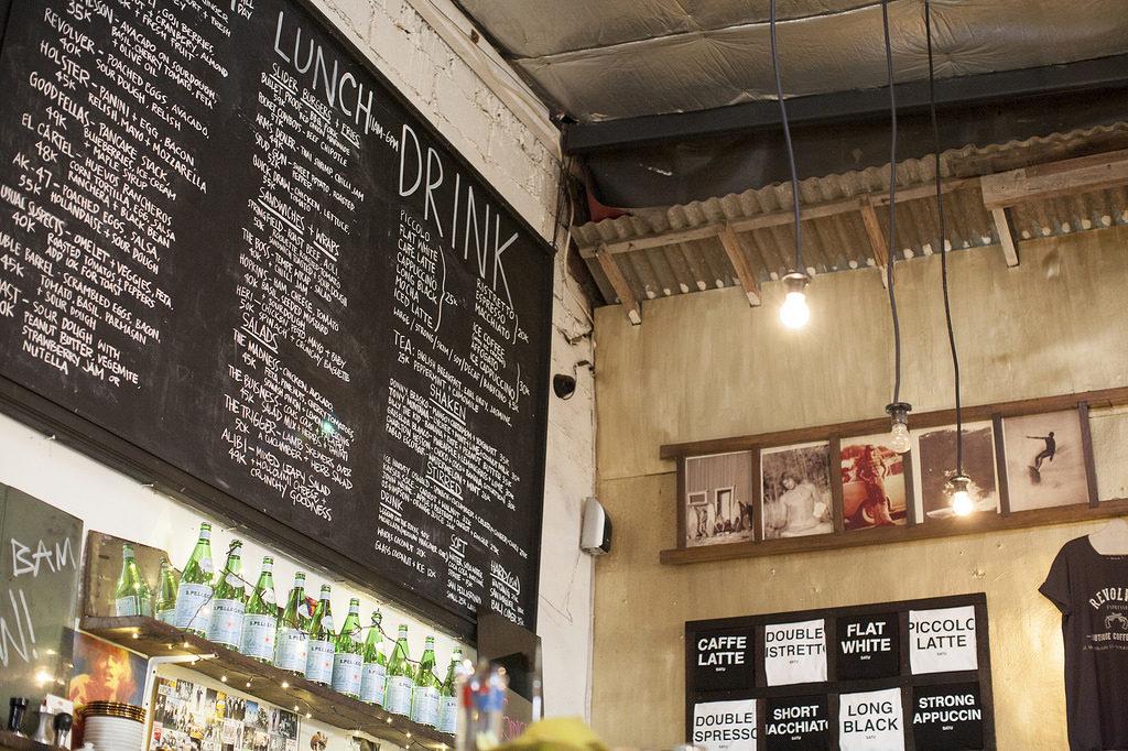 revolver-cafe-bali-fensismensi blog