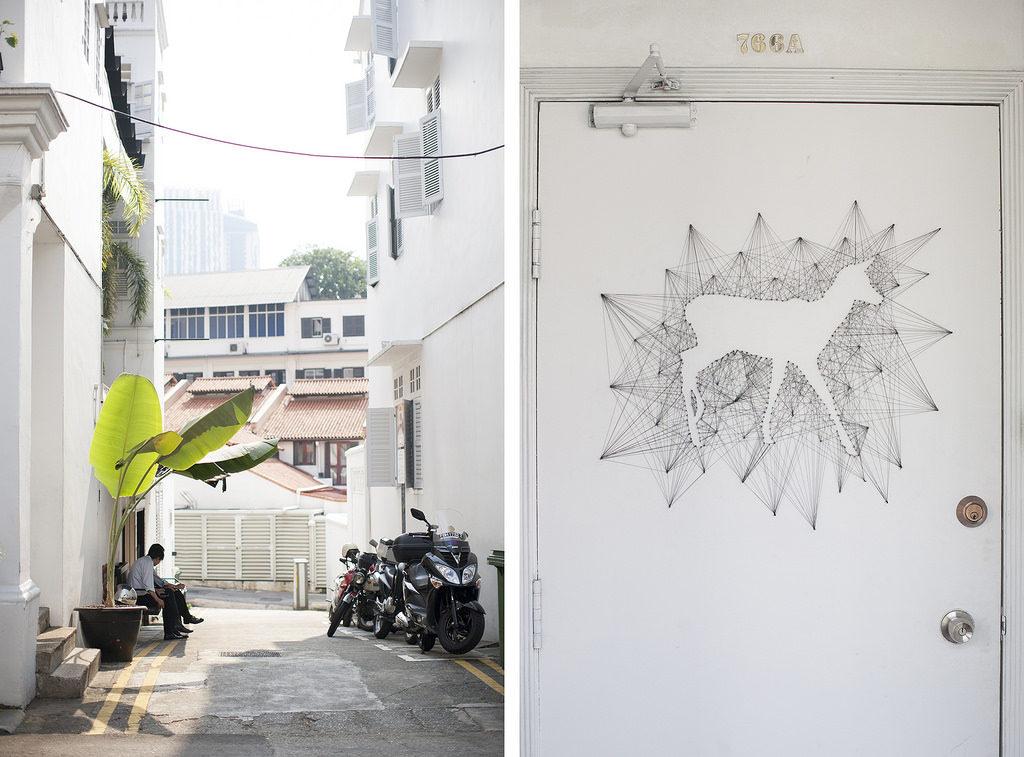 singapore-fensismensi-blog (1)