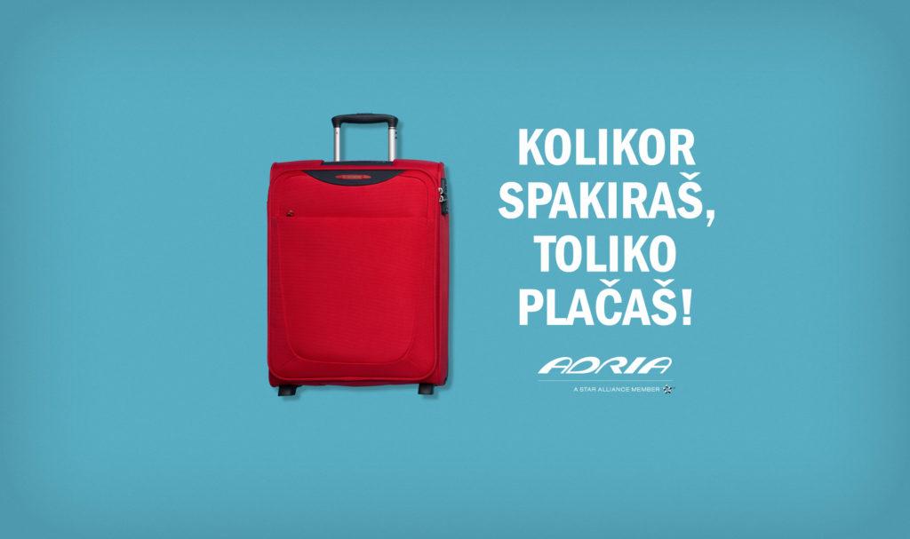 Baggage_novinarji_3-2-1