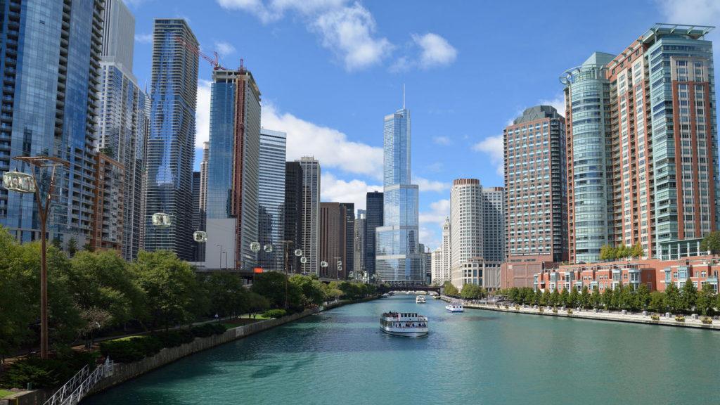 chicago_gondola_1