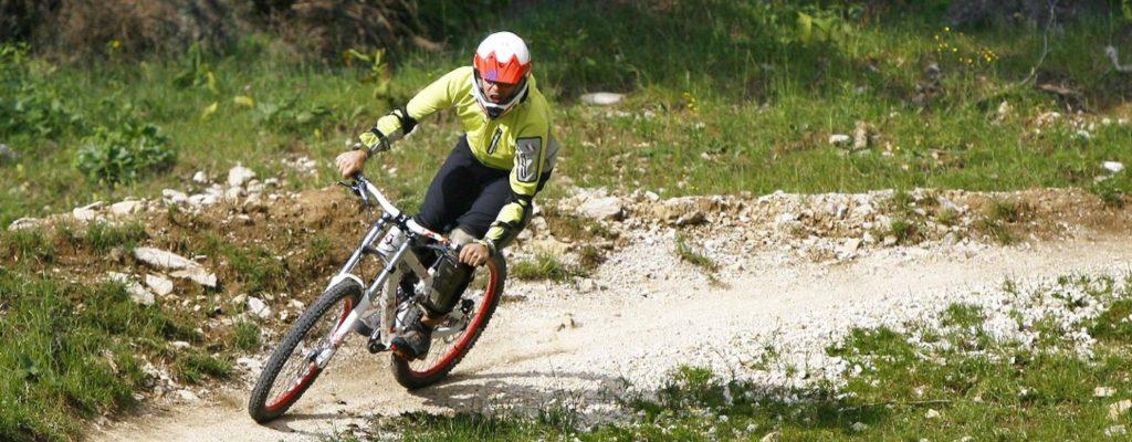 gorsko-kolesarjenje-5-16x9