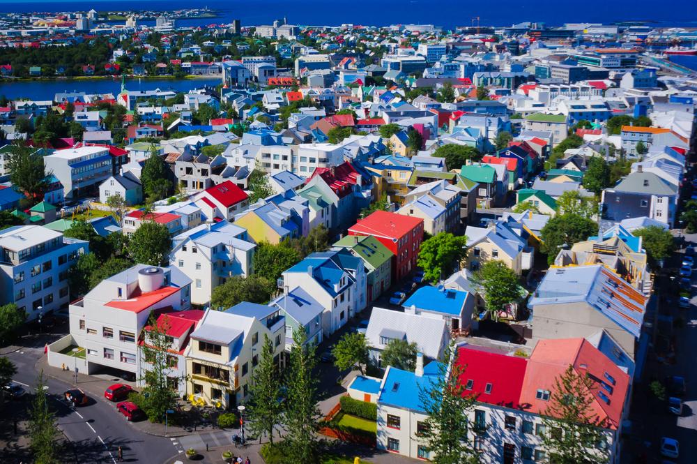 islandija_010_shutterstock_304880177