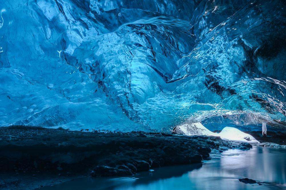 islandija_6_shutterstock_372819757