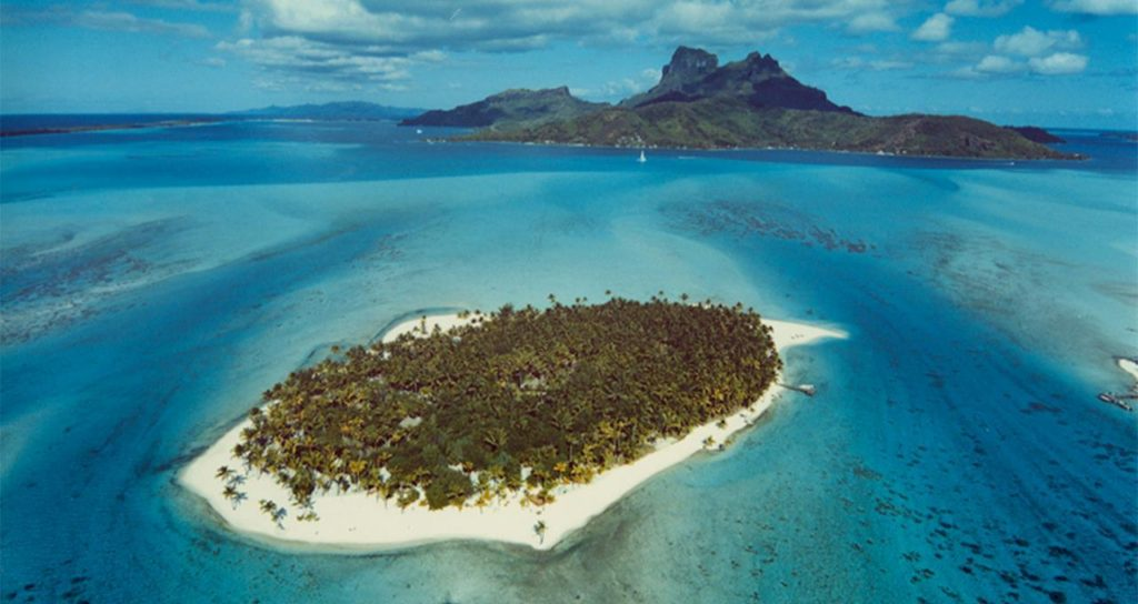 private-islands-motu-tane-french-polynesia-aerial