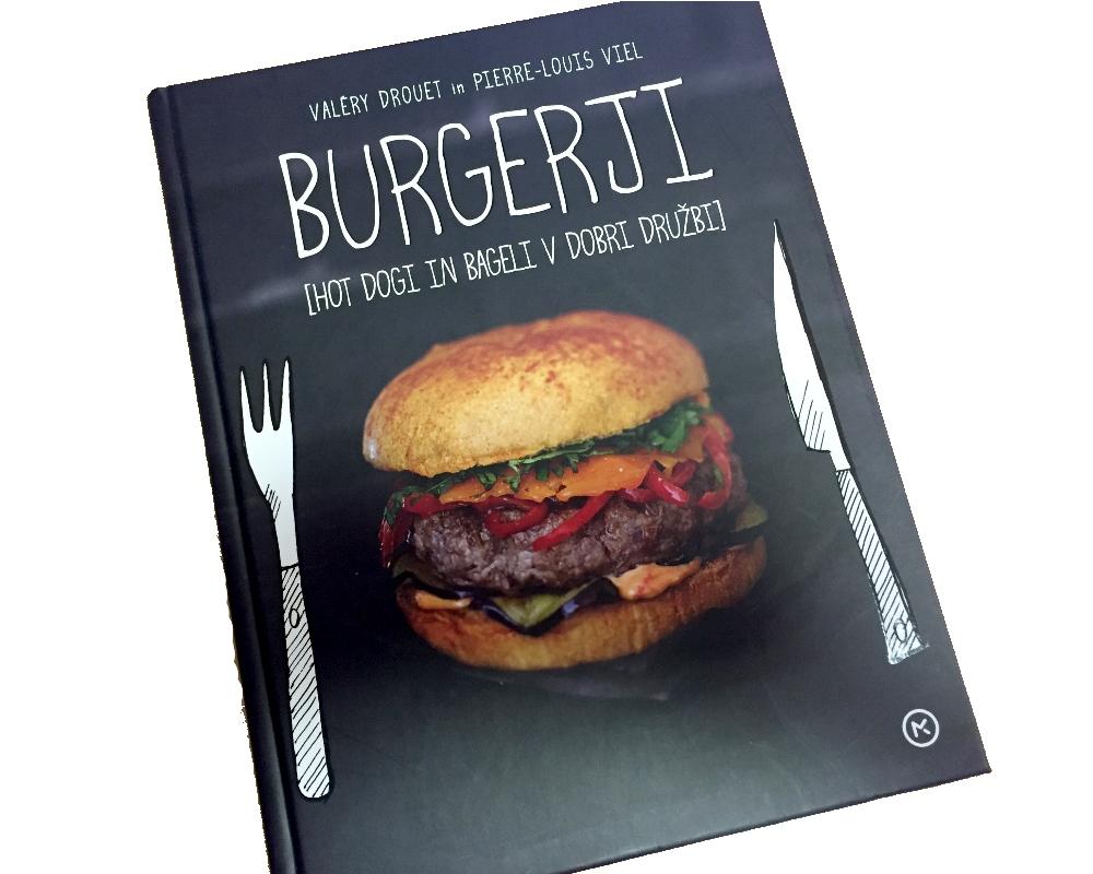 burger_knjiga