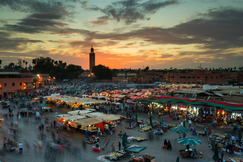 maroko_shutterstock_340726094