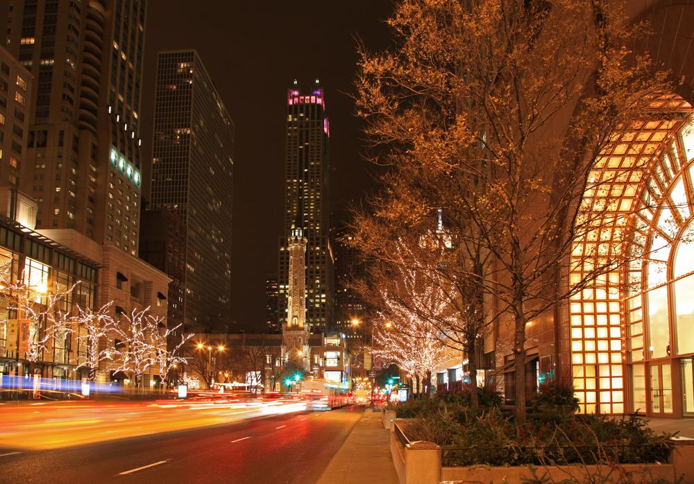 chicago_bozic_shutterstock_90207133