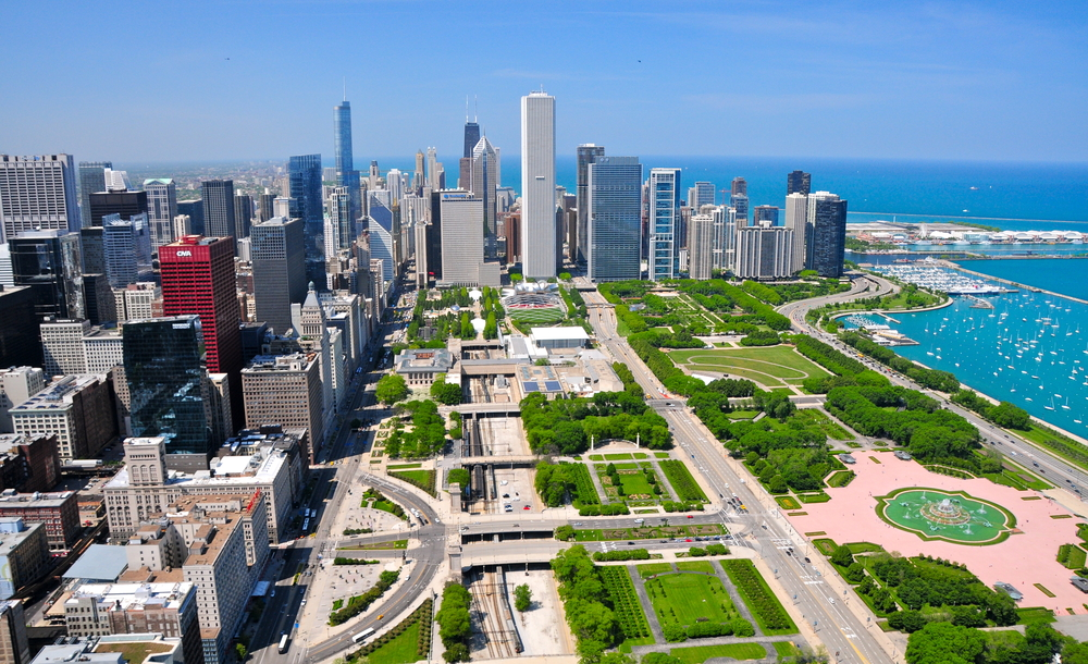 chicago_shutterstock_134777369