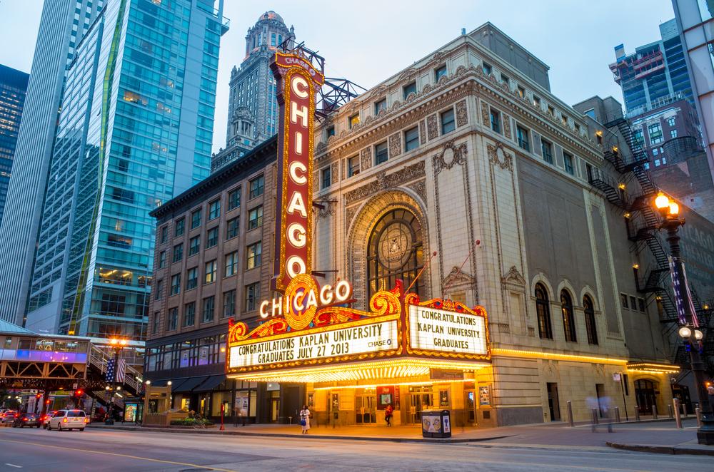 chicago_teater_shutterstock_167317031
