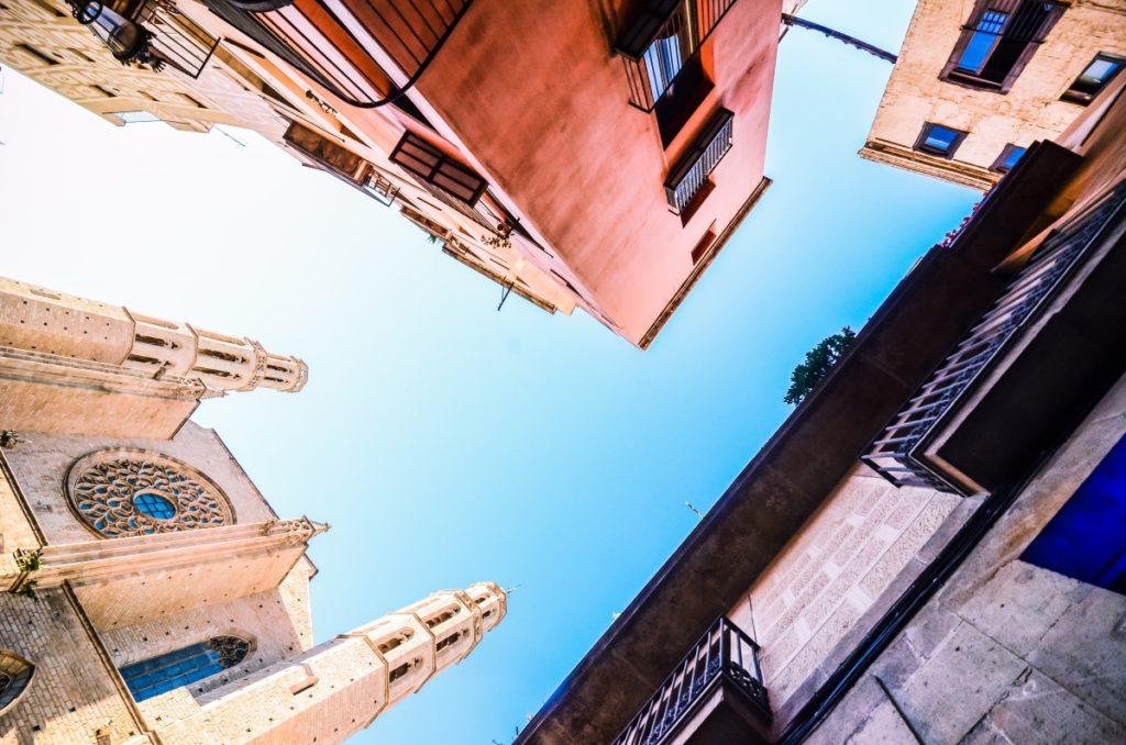 barcelona_unsplash