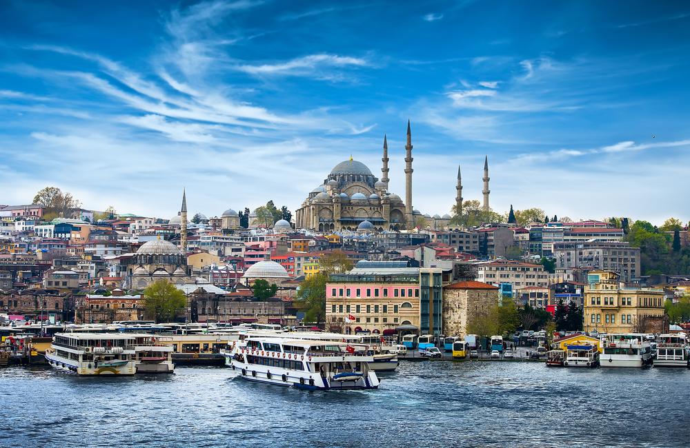 istanbul_shutterstock_291252509