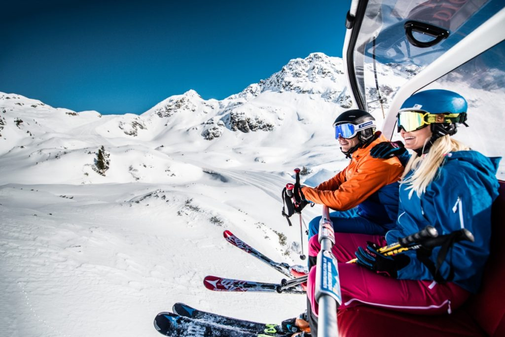 obertauern_ski