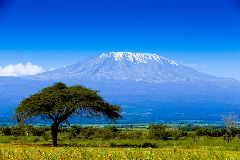 kilimanjaro_shutterstock_257804815