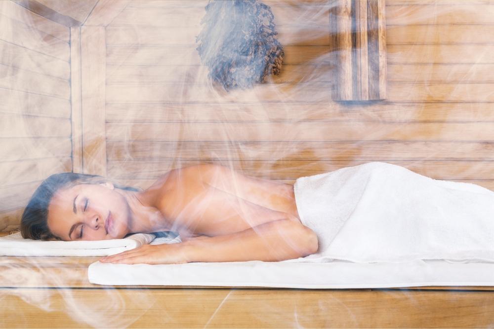 sauna_shutterstock_378553885