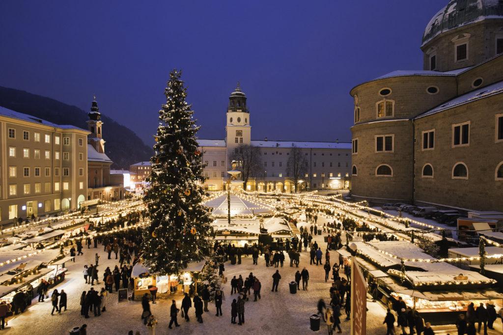 00000030910-weihnachtsmarkt-salzburg-oesterreich-werbung-bryan-reinhart