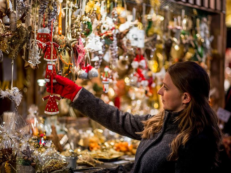 christkindlmarkt-graz-c-graz-tourismus-tom-lamm