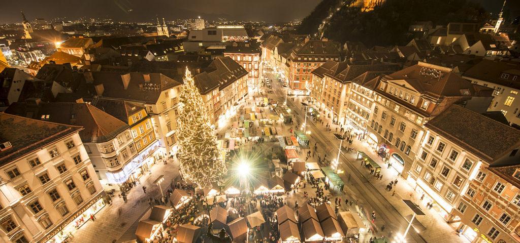advent-christkindlmarkt-hauptplatz-panorama-graz-tourismus-foto-fischer_jpg_3247498