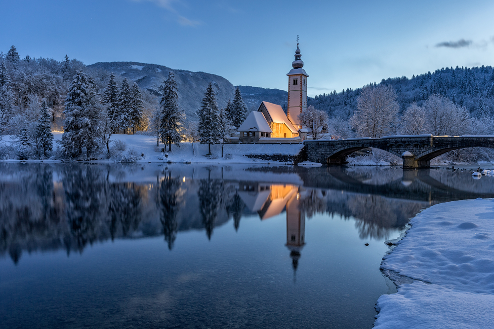 slovenia_shutterstock_364794569