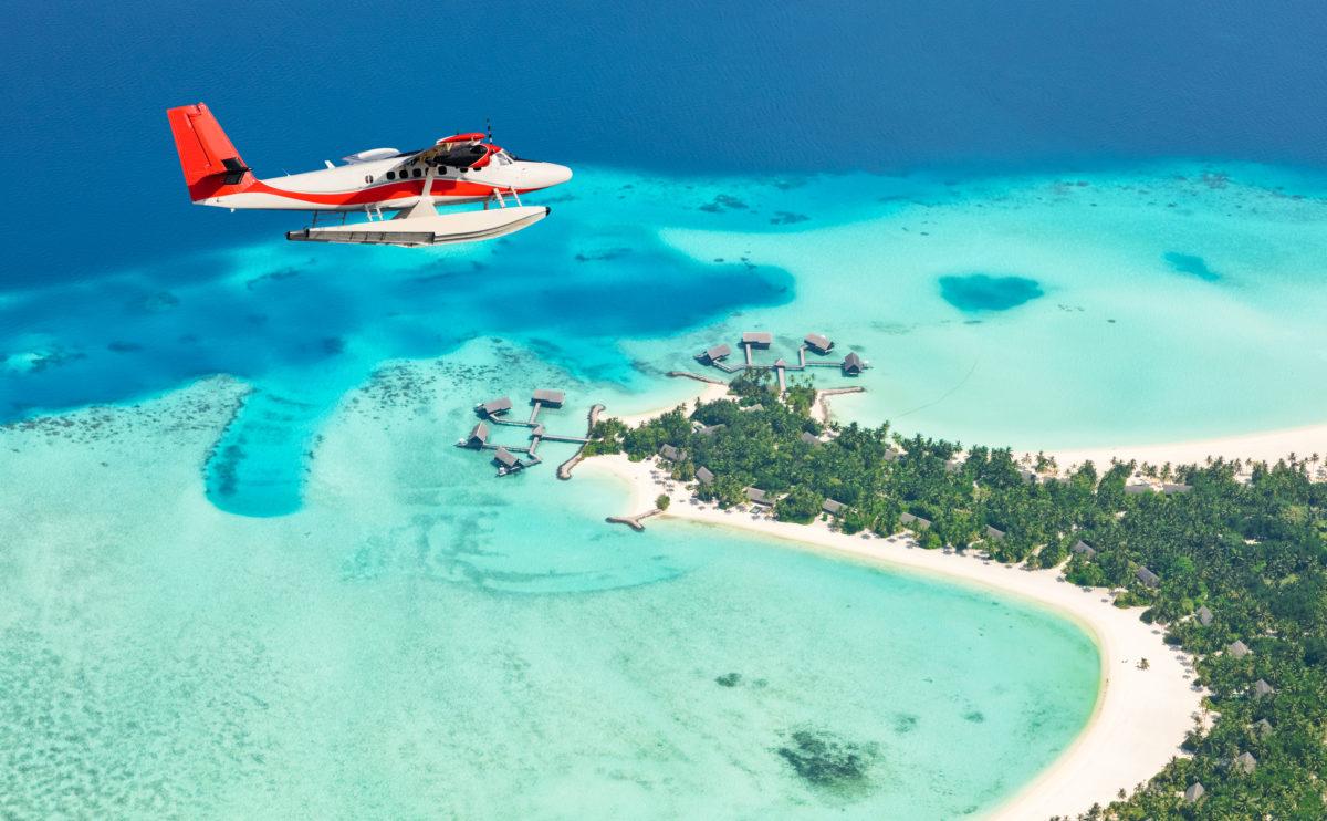 14 Uporabnih Stvari Ki Jih Morate Vedeti Preden Greste Na Maldive